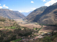 Cusco and Sacred Valley Peru